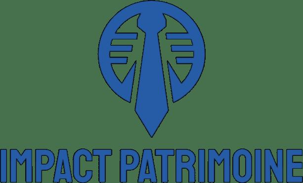 Impact Patrimoine