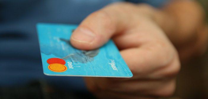 Comment vendre un crédit à la consommation ?