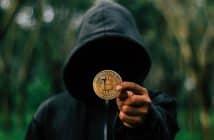 Pourquoi investir dans les cryptomonnaies ?