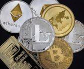 Quelle crypto acheter aujourd'hui ?